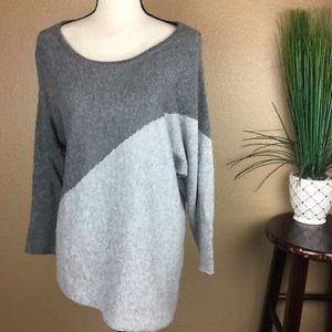 Stitch Fix Market & Spruce Nina Sweater